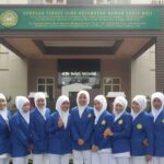 Pendaftaran-Universitas-Haji-Sumatera-Utara-2021